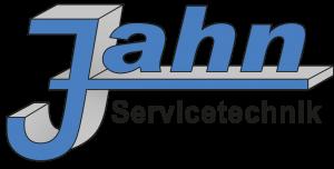Jahn-Servicetechnik GbR